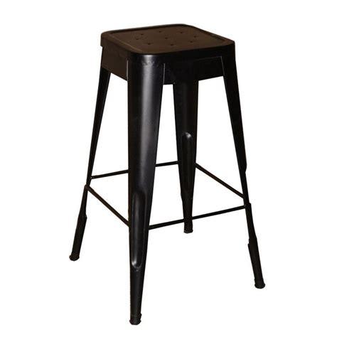 chaise haute en bois pas cher chaise haute bar bois d licieux chaise haute de bar tabouret snack scandinave tissu bois doris