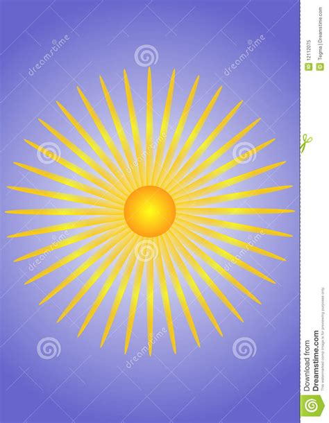 sun royalty free stock image image 9166036 yellow orange sun background royalty free stock photo Orange