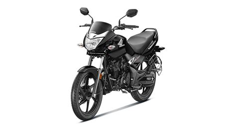 The bike is newly designed so as to have the all new technology. Honda Unicorn 2020 - Price, Mileage, Reviews, Specification, Gallery - Overdrive