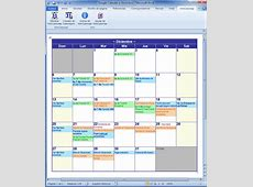 Importar Google Calendar para Excel e Word
