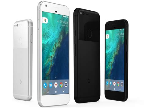 pixel xl smartphone review notebookcheck net reviews