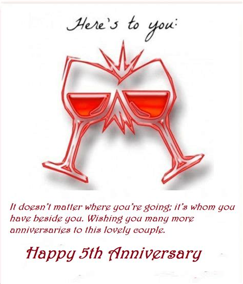 marriage anniversary quotes wishes images  wishes