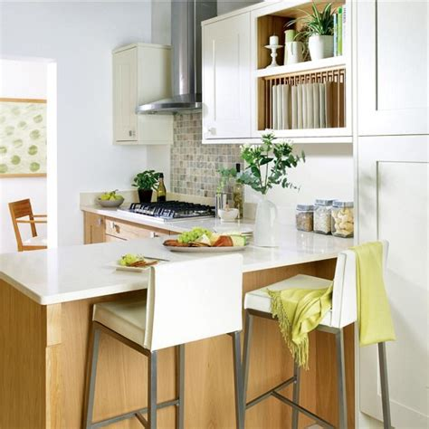 breakfast bar ideas for small kitchens breakfast bar ideas small kitchen kitchen and decor