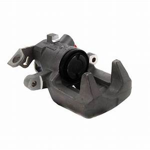 Citroen C4 Break : rear left n s brake caliper lucas brake system peugeot 308 307 citroen c4 c3 ebay ~ Gottalentnigeria.com Avis de Voitures