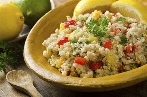 Najbolji načini za pripremu kvinoje - tportal