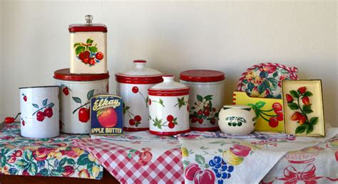The Copycat Collector Collection #208 Fruitthemed