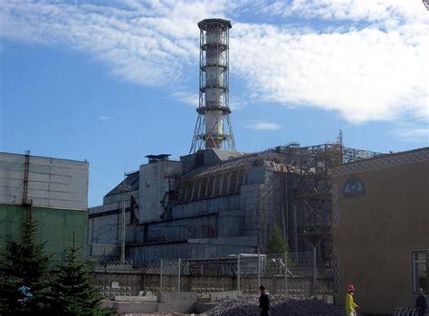 Джаред харрис, стеллан скарсгард, эмили уотсон и др. Chernobyl Nuclear Power Plant sarcophagus - Wikipedia