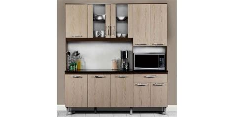 modern kitchen fair price furniture kitchen units modern