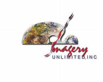 Imagery Unlimited