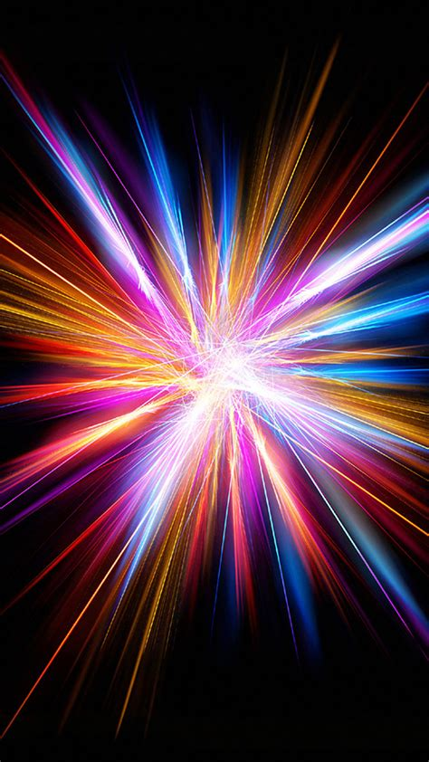 bright abstract wallpapers  images
