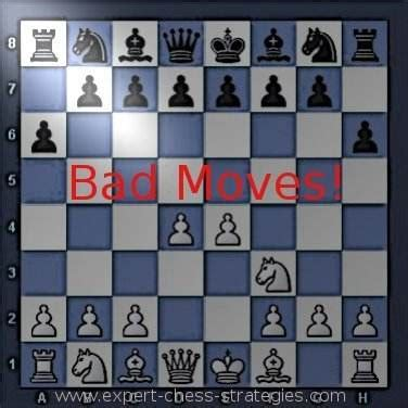 chess strategies chess strategy for beginners and advanced