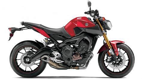 Yamaha Fz 150 by Yamaha Yamaha Fz 150 N Moto Zombdrive