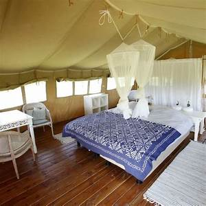 Glamping De Luxe : 49 best images about glamping luxe camping on pinterest ~ Zukunftsfamilie.com Idées de Décoration