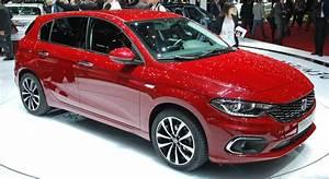 Forum Fiat Tipo : fiat tipo gpl 2017 forum ~ Gottalentnigeria.com Avis de Voitures