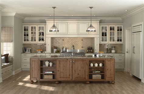 kitchen cabinets  finishes tampa flooring company