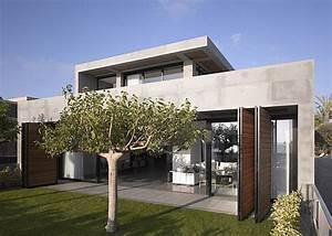 Low Budget Minimalist House Architecture Plans — SIMPLE