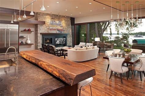 wohnzimmer rustikal modern, startseite design bilder – modern rustikales wohnzimmer ideen india, Design ideen