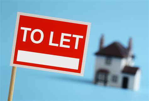 Rent Smart Wales  What Does This Mean For Landlords. Cord Compression Signs. Listorganic Signs. Aged Signs Of Stroke. Gottron Signs. Lamp Post Signs Of Stroke. Website Signs Of Stroke. British Signs. Leukemia Blood Signs