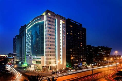 golden tulip doha updated  prices hotel reviews