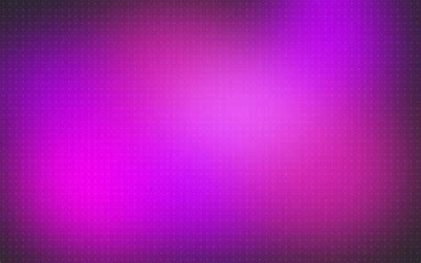 sfondi cielo viola atmosfera rosa luminosa magenta lilla macchie sfondo computer