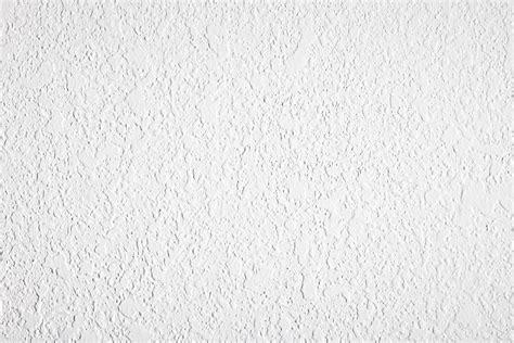 blue tile bathroom ideas texture paint walls cozy innovative textures 104 l