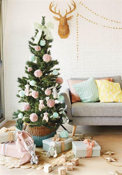 ideas  decorar la casa de navidad muy rapidas  faciles