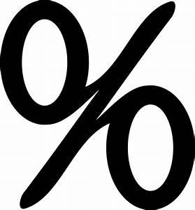 Math Symbols Clipart Black And White | Clipart Panda ...