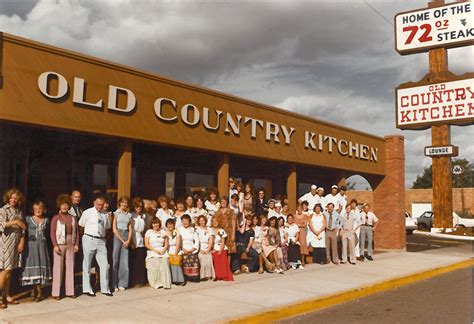 sailors country kitchen saylers family steakhouse photos 5048