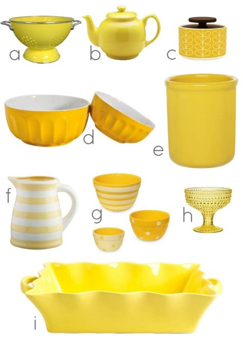 yellow kitchen accessories get this look built in drop zone construction 1211