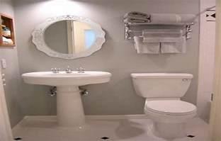 bathroom small design ideas bathroom design ideas for small bathroom makeovers small