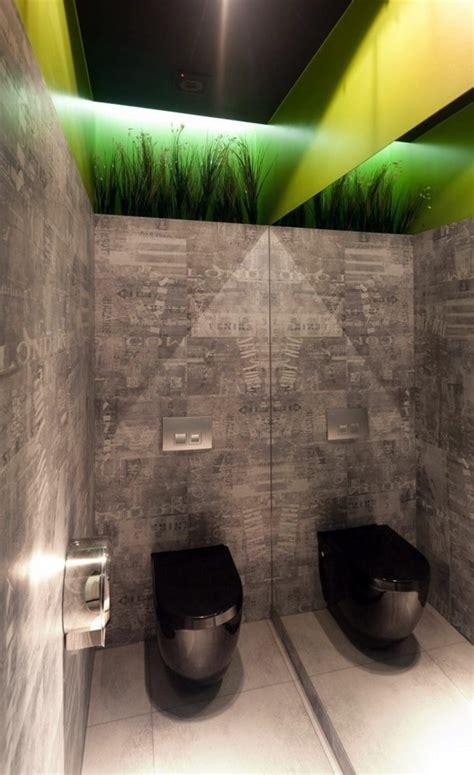 cave bathroom decorating ideas 40 clever cave bathroom ideas