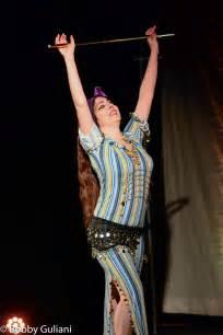 seyyide sultan belly dance artist  boston