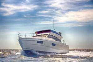 us coast guard documentation and the financing of your With boat documentation