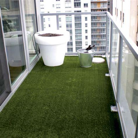 prato sintetico per terrazzo un prato in terrazzo mondo verde