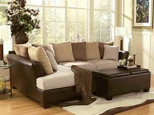 Bloombety cheap living room sets with plants where to for Inexpensive living room sets