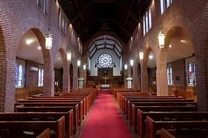 Holy Week 2017 at St. Paul's Church – St Paul's Episcopal ...