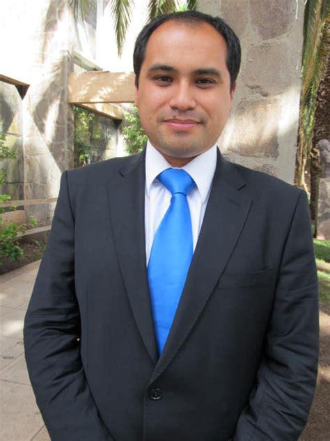 """Explorez les références de pedro castillo sur discogs. Acalde Pedro Castillo, Pdte. de Asociación de Municipios Rurales del Norte Chico: """"Recursos no ..."""