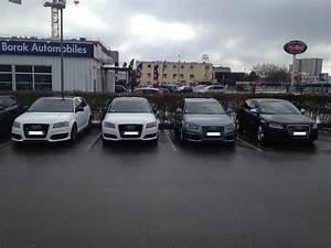 Audi Saint Malo : cece35 a3 noir phantom 190full s3 tdi vendu garages des a3 2 0 tdi 136 140 143 page 28 ~ Medecine-chirurgie-esthetiques.com Avis de Voitures