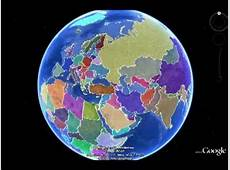 ALL COUNTRIES & THEIR CAPITALS YouTube