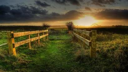 Country Desktop Backgrounds Background Wallpapers Iphone Definition