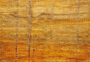 how to fix scratches on hardwood floors bob vila With how to remove scratches from wood floor
