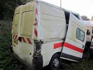 Vente Voiture Accidenté : fourgon tol mb249 2004 fiat ducato accidente pour pieces utilitaire d 39 occasion aux ~ Gottalentnigeria.com Avis de Voitures