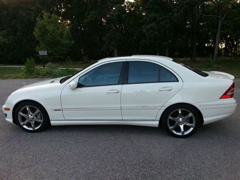 Buy Used 2007 Mercedesbenz C230 Sport Sedan 4door 25l. Independent Educational Consultants Association. Programming And Software Development. Wireless Security Systems Home. Project Management Certification Houston. Ecommerce Website Templates With Shopping Cart. Legal Management Software Asthma Mayo Clinic. New Medicare Changes And Benefits. Why Is My Dog Not Eating Auto Car Repair Shop