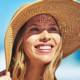 dental services preventive dentistry cosmetic dentist