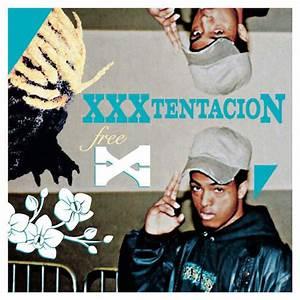 XXXTENTACION Free X Album Zip Download