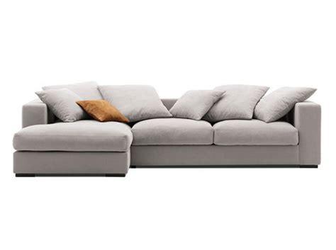 canapé cosy malin le canapé modulable décoration