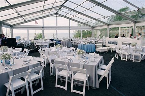 90 rental tables and chairs for wedding eze