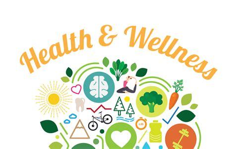 Health And Wellness health wellness special section explore big sky