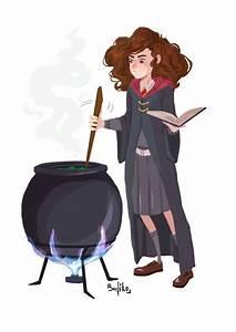 247 best images about Harry potter fanart on Pinterest ...
