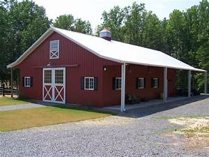 metal barns joy studio design gallery best design With barn style metal buildings